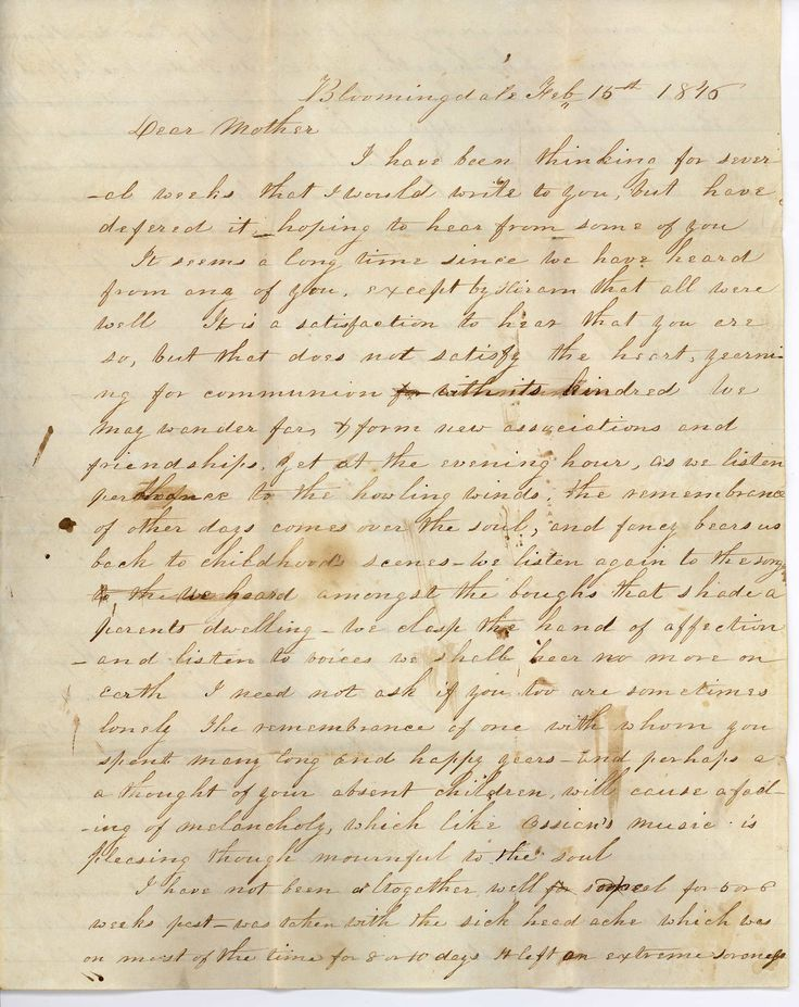 In Search Of My Mother 39 S Garden I Found My Own Alice Walker Dear Mother 1845 Letter Street