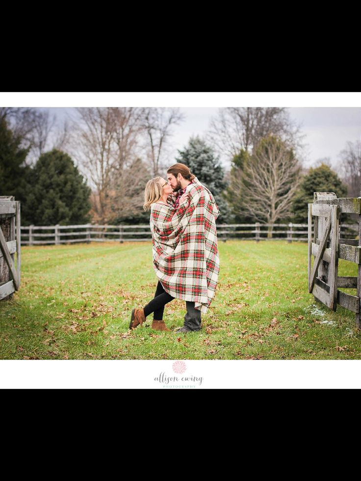 So cozy! #allisonewingphotography