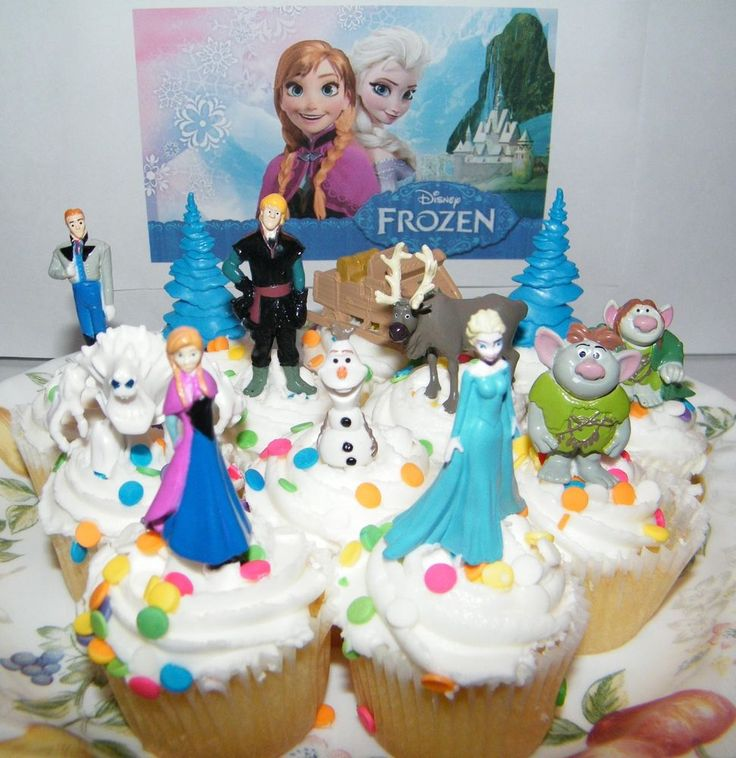 2940 best Frozen Party images on Pinterest Frozen birthday