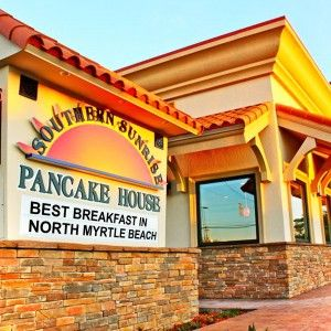 Top 10 Breakfast Restaurants in North Myrtle Beach - NorthMyrtleBeachHotels.com