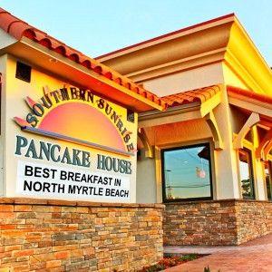 Top 10 Breakfast Restaurants in North Myrtle Beach - NorthMyrtleBeachHotels.com