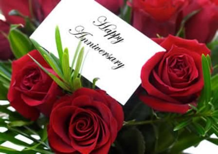 anniversary greetings | Wedding Anniversary Cards With Wishes Messages - Top 10 Best ...