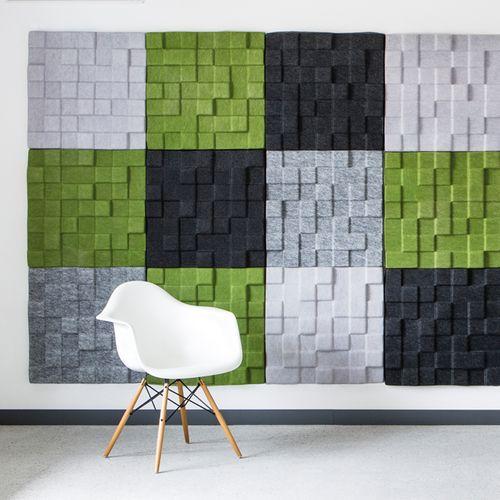 akustikpaneel erhaben ber jeden schall in 2019 akustik akustik akustik panel und paneele. Black Bedroom Furniture Sets. Home Design Ideas