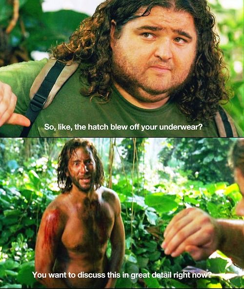 Hurley quotes
