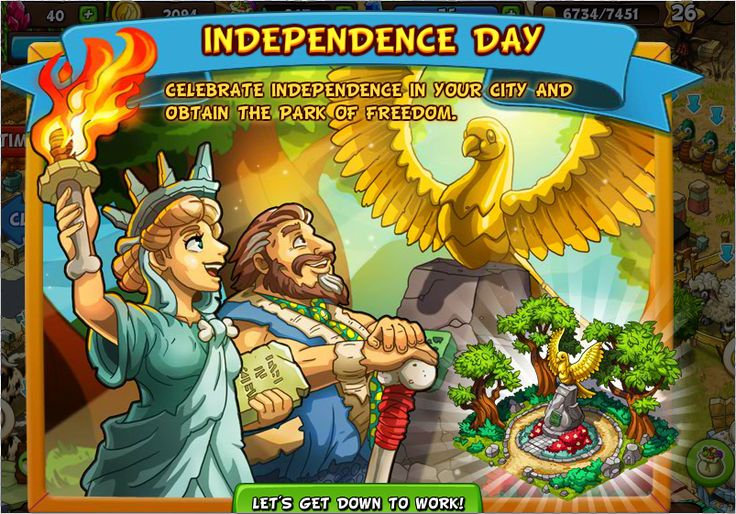 Independence Day http://wp.me/p4gCBu-pk #newrockcity