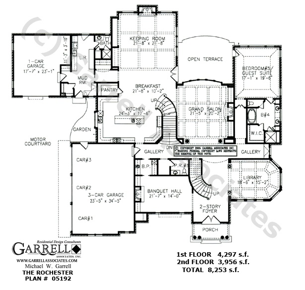 Marvellous master up house plans pictures exterior ideas for Local house plans