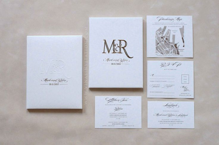 98 best pure white images on pinterest vinas invitation wedding invitation semarang wedding invitation sydney wedding invitation surabaya custom stopboris Gallery