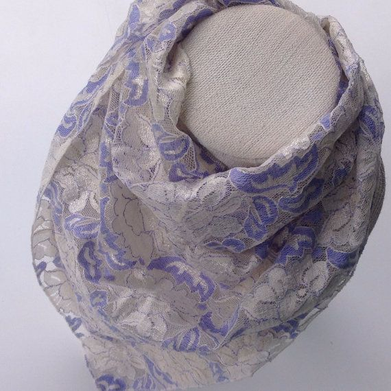 74 best Cute head scarves images on Pinterest | Cowls ...