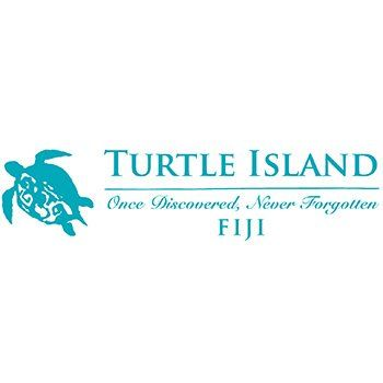 Often considered one of the most exclusive island resorts in Fiji. If you're planning a truly all-inclusive vacation, look no further than Turtle Island Fiji.
