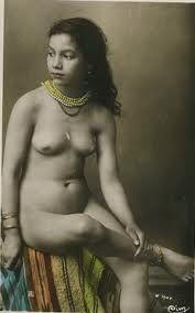 turkish porno sophie elise nude