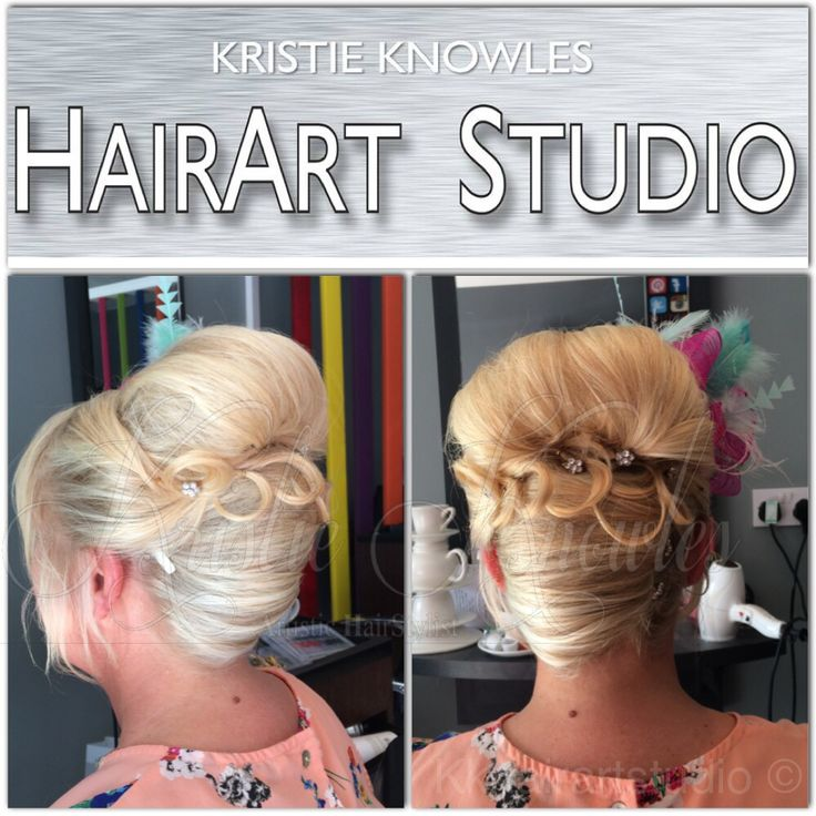 The mother of the groom #PutUp # PinUp #Wedding Facebook like Kristie Knowles HairArt Studio https://m.facebook.com/KristieKnowleshair www.hairartstudio.co.uk #Hair #Hull #KristieKnowles #Professional  #NewHair #BeforeandAfter #Artistic #HairArt #LongHair #HairColour #ShinyHair #HairextEnsions #GoodHair #NewYou #NoFilter #Like #GlossyHair.