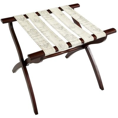 Frenchy Luggage Rack - 15 Best FF&E—Luggage Bench Images On Pinterest Benches, Luggage