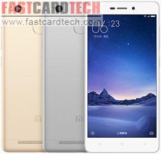 buy cheap Xiaomi Redmi Note 3 Pro 32GB wholesale price