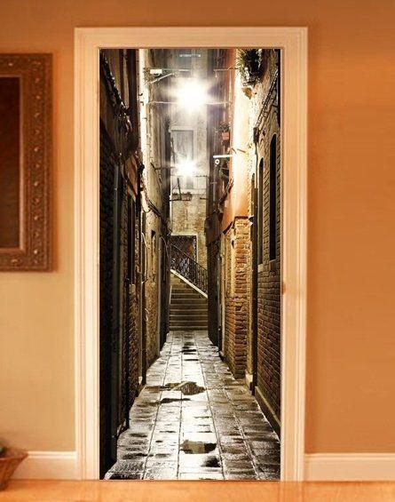 171 best Für zu hause images on Pinterest Stairs, Attic bathroom - küchenfronten neu beschichten
