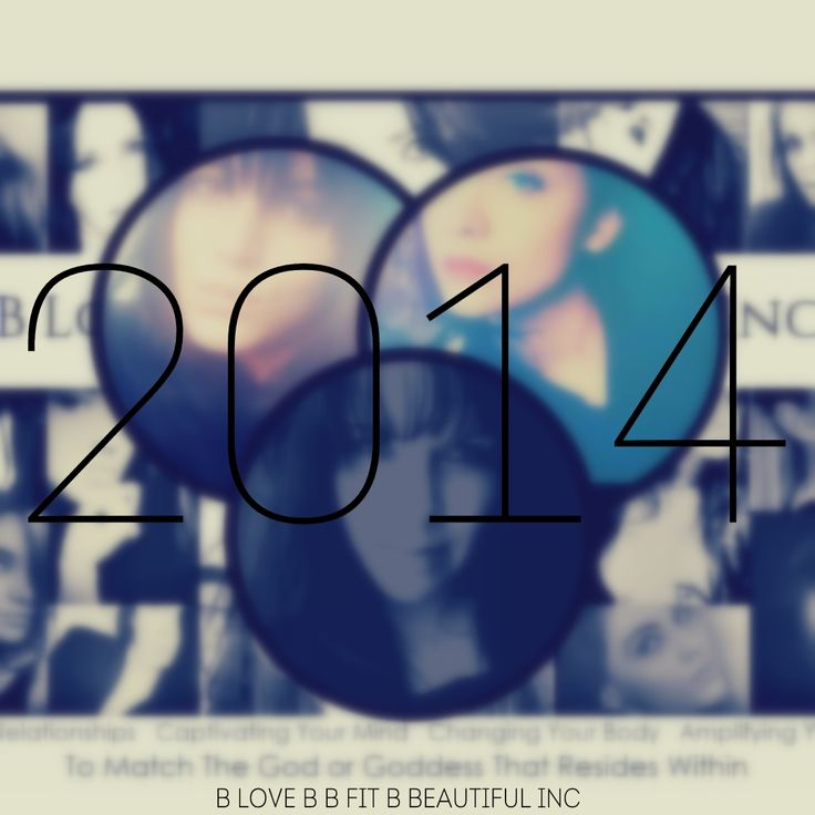 BBB's Favorite Articles Of 2014  http://www.blovebfitbbeautiful.com/2014/12/bbbs-favorite-articles-of-2014.html