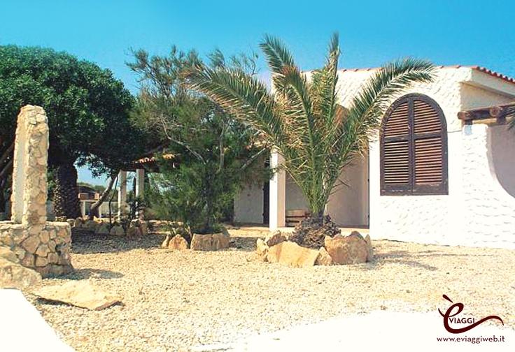 Italia, Lapedusa - www.eviaggiweb.it #èviaggi #èviaggiweb #eviaggi #eviaggiweb #turismo #vacanze #divertimento #lampedusa