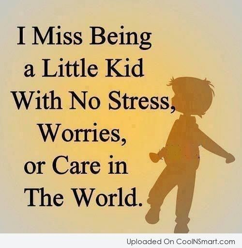 Quotes About Childhood Home Quotesgram By At Quotesgram Moments