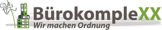 """""""city-map""""  Fördeagentur: Bürokompexx, der neue Büroservice in Kiel."""