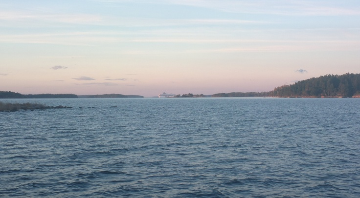 808 Pureview on sea...