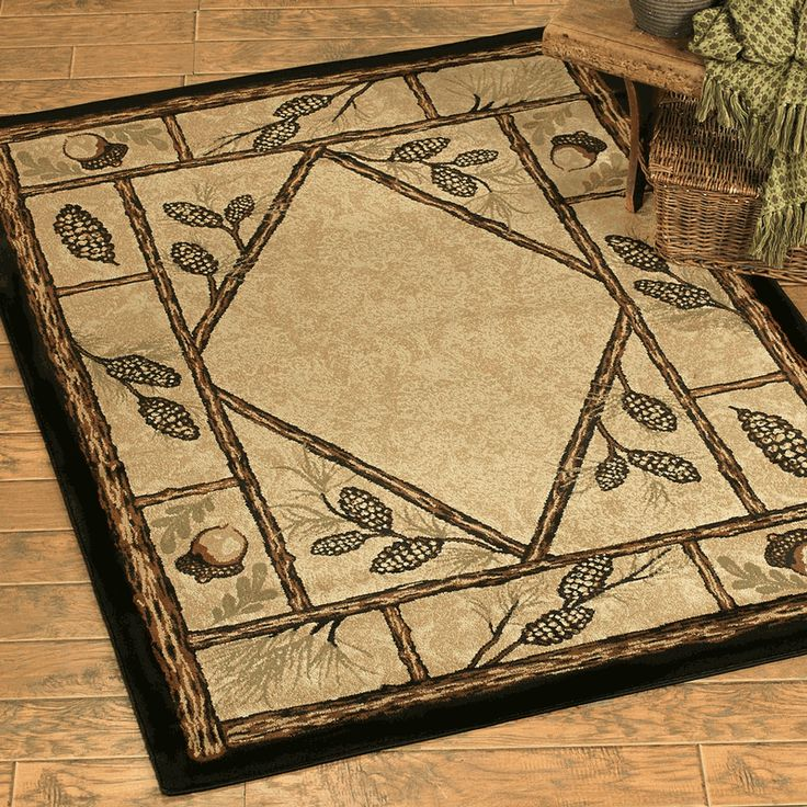 green tree rug 101 best area rugs images on pinterest area rugs black forest