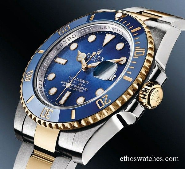 For Finding Some Of The Original Rolex Watches Prices One Can
