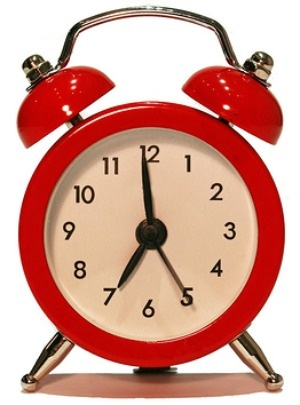 Spring Forward Fall Back - Routines For Your House Around This Biannual Event    The spring forward fall back biannual event changes the time forward or back an hour, but you can also use the event to remember to do certain chores around your home.