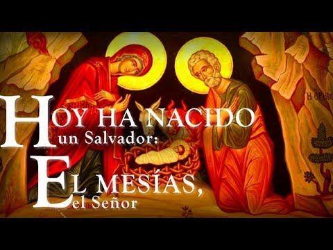Navidad, Misa de medianoche