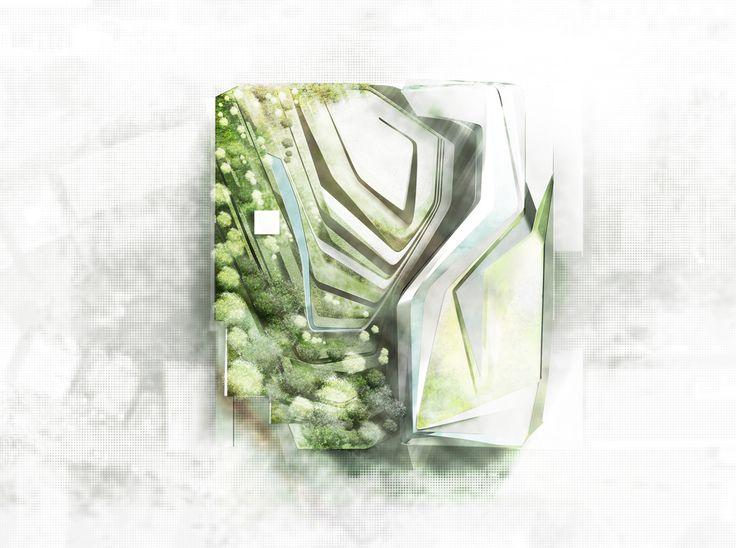 Jpg Landscape Architecture