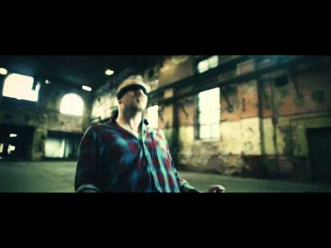 ROAD - NEM ELÉG / Official Klip 2011 #music #road