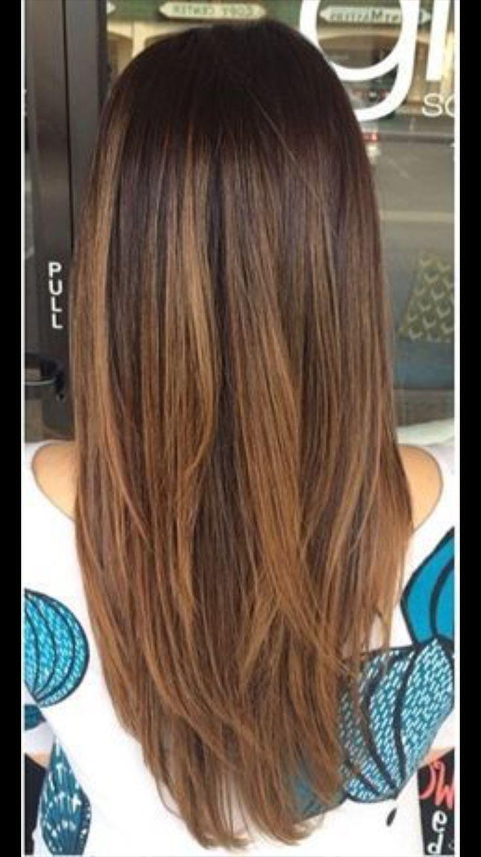 Hair colour                                                                                                                                                                                 More