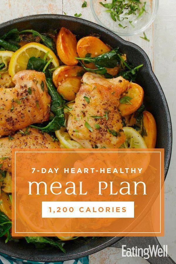 Keto Diet Plan For Losing Weight Ketogenicdietforweightlossdietplan In 2020 Healthy Meal Plans 1500 Calorie Meal Plan 500 Calorie Meal Plan