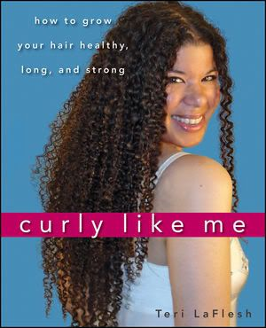 biracial hair care-- I'm gonna need this in the future!!