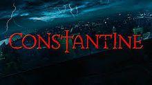 Constantine TV show logo.jpg