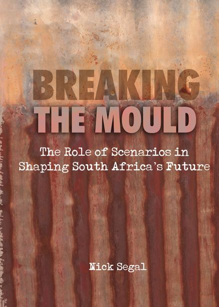 The story of South Africa's transition in 1994 to a non-racial democracy has been told many times, principally from the perspective of the political forces for change. But many other factors were at work, over many years, which influenced not only the political outcome, but also the economic philosophy of the new ANC government.  This pioneering study explores one such set of factors, via the ideas generated by three quite different privately initiated, but publicly disseminated scenarios.