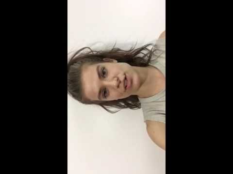 Kelley Missal ASKS everyone to share our Campaign/visit our Facebook