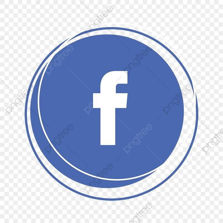 FacebookSymbol Kreis FacebookLogo, Kreis, FacebookLogo