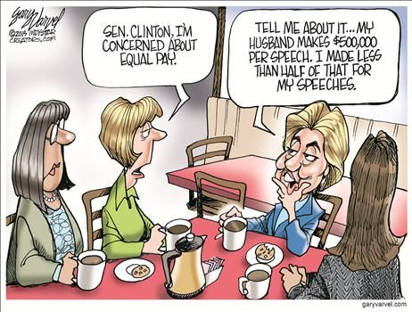 136 best images about Political cartoons on Pinterest