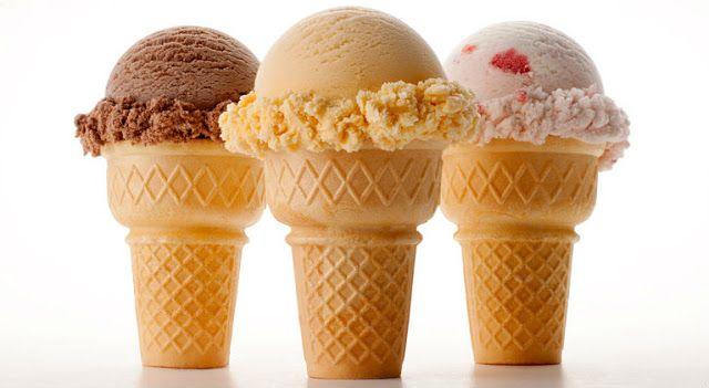{BAYREES} AWAS 10 Bahan Berbahaya Ini Ada dalam Es Krim  Es krim.  Siapa yang tidak suka es krim? Saya rasa hampir semua orang menyukainya. Baik anak-anak maupun orang dewasa sekali pun semuanya tak akan sanggup menolak jika diberi es krim.  Makanan satu ini sangat populer di dunia begitu juga di Amerika. Menurut data Intentional Dairy Foods Association (IDFA) rata-rata orang Amerika mengonsumsi hampir 22 pon es krim per tahun. Ini merupakan jumlah yang tak sedikit.  Tetapi sayangnya es krim…