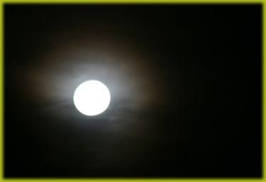 4 april Volle Maan, lees wat je kunt doen met de Maan van de Lente...