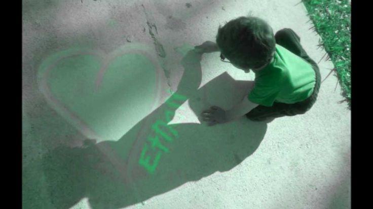 ΓΙΑ ΤΑ ΠΑΙΔΙΑ-παιδική χορωδία Σπύρου Λάμπρου