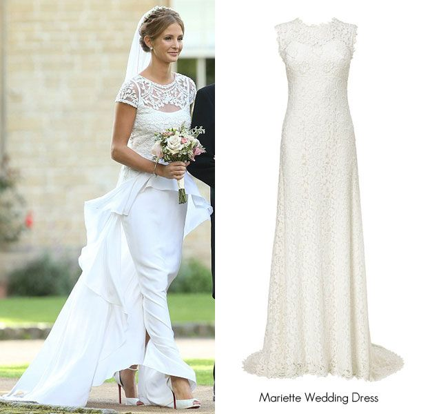 Millie Mackintosh Wedding Dress  Get the look with the Phase Eight Mariette Wedding  DressBest 25  Millie mackintosh wedding ideas on Pinterest   Millie  . Milly Wedding Dresses. Home Design Ideas
