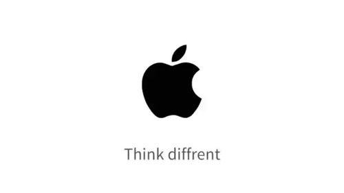 Que novedades nos gustaría ver en Apple? En CompuTekni las inventamos :)   Apple es sin duda una empresa visionaria e innovadora aparte de ser una de las empresas mas grandes del mundo actualmente cuentan con una linea de productos que han renovado con el pasar del tiempo incluyendo nuevas características a nivel de software y mejorando continuamente la parte estética. En CompuTekni nos gustaría que Apple incluyera una serie de mejoras a sus actuales dispositivos pero también una serie de…
