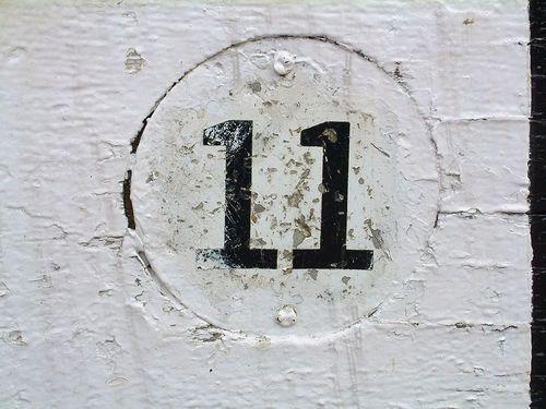 25+ best ideas about Follow spree on Pinterest | Follow ...  25+ best ideas ...