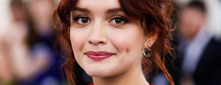 ITVis to air aseven-part adaptation of William Makepeace Thackeray's Vanity Fair. Olivia Cooke plays Thackeray's timeless heroine Becky Sharp. Gwyneth Hughes will adapt Thackeray's literary classic which is set against…