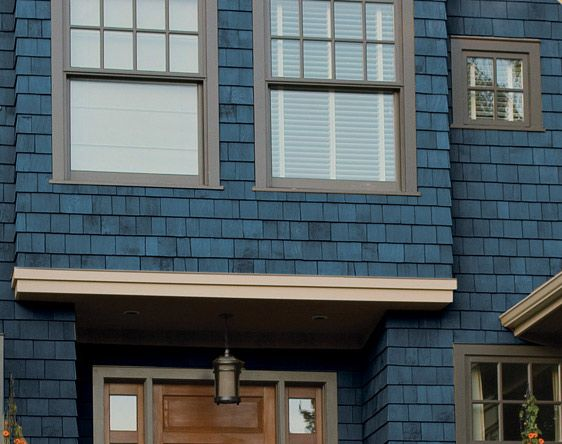 47 Best Vinyl Siding Images On Pinterest Exterior Homes House Colors And Exterior