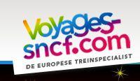 Reis met de trein of het vliegtuig mee op commissiedsbbank.nl en ga met onze tips goedkoper op vakantie :)