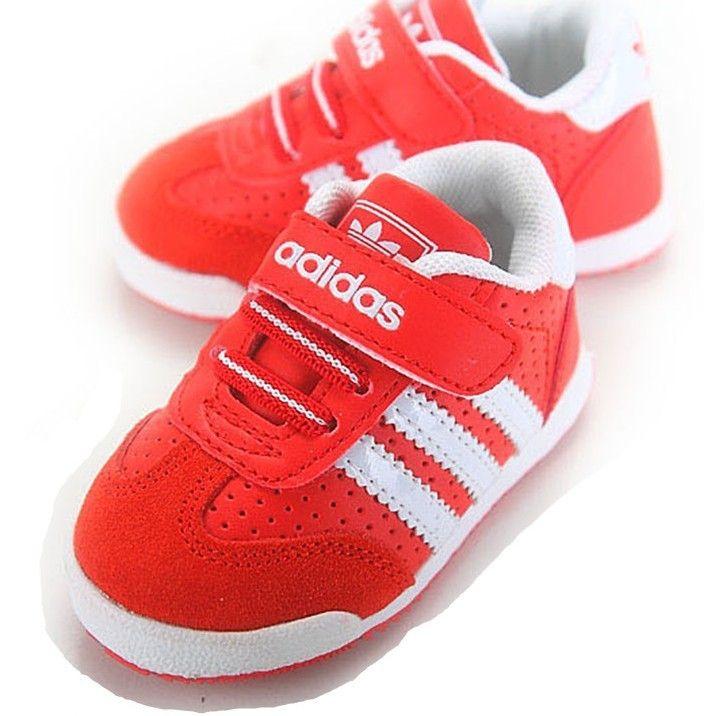 Детская обувь в магазине Детской обуви на RIA