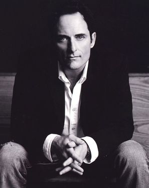 Happy Birthday Kim Coates | ... but I digress