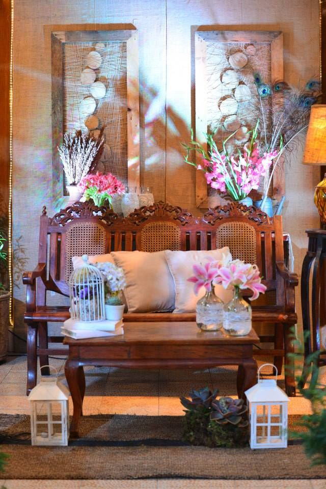 Photo By Ibarra S Party Venues In 2019 Filipino Wedding Filipiniana Wedding Filipiniana