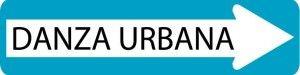 Danza Urbana, festival di danza che si svolge a Bologna dal 4 all'11 settembre. Richiedi l'accredito e partecipa al premio Critica in MOVimento. http://www.studio28.tv/teatro2013/danza-urbana-4-11-settembre-2013-bologna-bo/